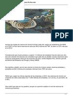 Peru Tiene Reservas de Cobre Para 45 Anos Mas