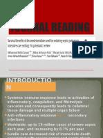 JR Dexmedetomidine