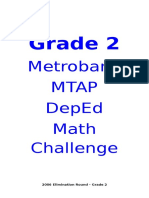 260550163 Grade 2 Mtap Reviewer