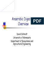 anaerobic-digestion-overview.pdf