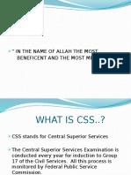 CSS.........