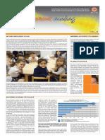 Arekag | CKACS Newspaper | 16_01