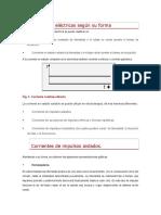 Clasificacion de Las Corrientes (1)