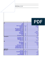 (Tp Apn)Dhsva7-Dhdria v2