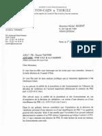t6737 - analyse juridique conseil d'etat 01.06.2016