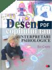 Evi-Crotti-Desenele-Copilului-Tau.pdf