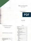 testuldesenuluifamiliei- Traducere-Sorinel_Mocanu.pdf