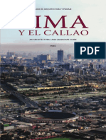 Lima y el Callao - Guia de arquitectura y paisaje.pdf