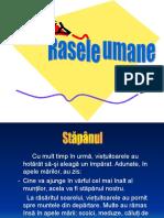 00rasele_umane