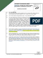 D2.4 Motor & Actuator150506