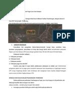 METODE PELAKSANAN.pdf