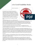 elements-of-a-good-feasibility-study.pdf