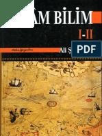 Ali Şeriati - İslam Bilim.pdf