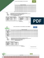 form monitoring suhu dan kelembaban (Autosaved) - Copy.ods