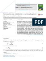 1-s2.0-S002199911500025X-main.pdf