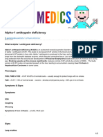 geekymedics.com-Alpha-1 antitrypsin deficiency.pdf