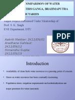 Major PPT (70% Complete)