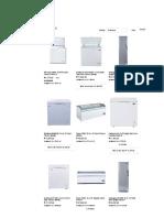 Freezer for sale - Freezers price list, brands & review _ Lazada Philippines.pdf