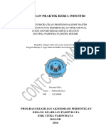 Format Laporan prakerin 2016.pdf