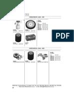 katalog firme mg