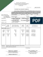 Trocs Pilot Project 255721 264527 Tag Laborte15