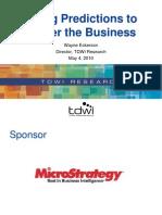 Micro Strategy 050410