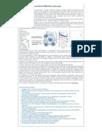 Sciences Et Ingénierie de La Matière Molle-Physico-chimie Des Polymères Et Des Milieux Dispersés - Nano-hybrid Self-crosslinked PDMA_Silica Hydrogels