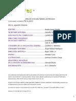 Intermediarios a 2T 2016 Alumno