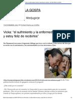 """Vicka_ """"el sufrimiento y la enfermedad son dones y estoy feliz de recibirlos"""" _ ROSAS PARA LA GOSPA.pdf"""