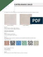 1431368011_errata2015.pdf