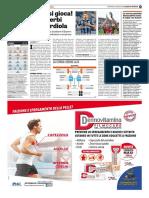 La Gazzetta dello Sport 04-06-2016 - Calcio Lega Pro - Pag.2