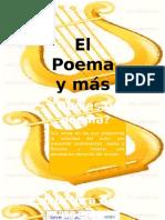 el poema