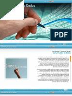 Aulas Online - Estacio - Comunicação de Dados