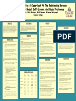 Fivefactormodel.PDF