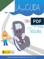 LaSillaQueCuida