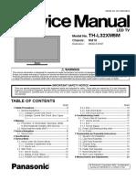 TH-L32XM5M.pdf