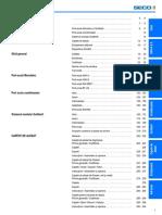 Tooling 2012_RO_LR.pdf