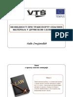 BZNR_1_Nada_Stojanovic.pdf