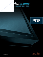 PowerMax Strong.pdf