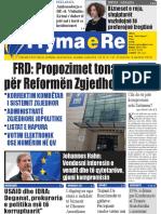 FRD 3 qershor.pdf