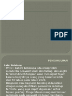 RADIOLOGI-ARTRITIS-REUMATOID.pptx
