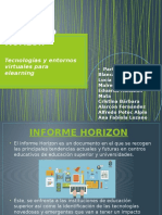 CP_Proyecto_HORIZON_GrupoD.doc.pptx
