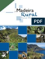 A Madeira Rural (ADRAMA)