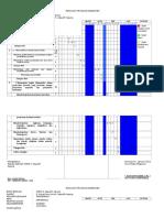 PROSEM X PMSR_2007.docx