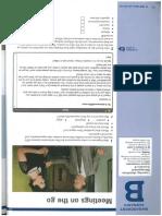 Managment Scenario B p52