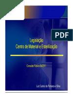 CME 2012 CP64 Luiz Anvisa (1)