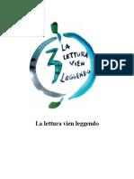 La Lettura Vien Leggendo_ Sunda - Instapaper