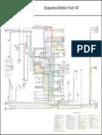 manual Diagrama Eletrico 147
