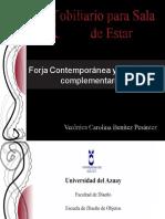 07960.pdf