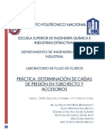 P3_TuboRecto3